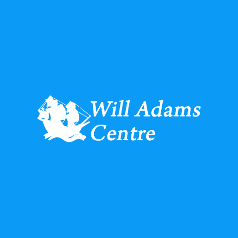 Will Adams Logo